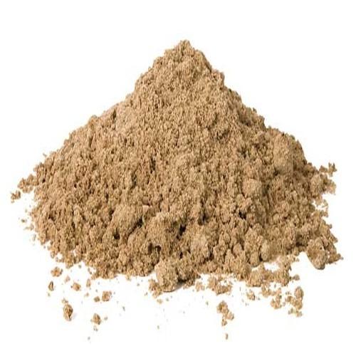 pesok12 - Песок карьерный сеяный
