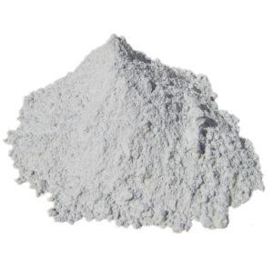 Купить цемент от Эластик по оптовой цене