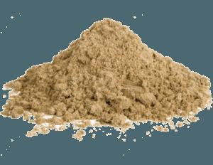 Купить песок в Домодедово оптом
