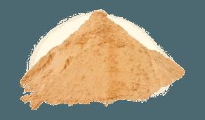 Заказать доставку песка по оптовой цене