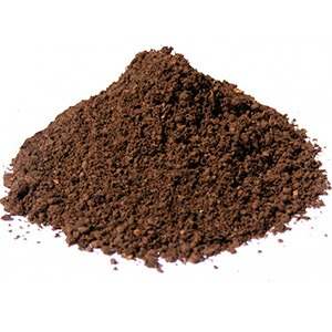 Купить почвогрунт с доставкой