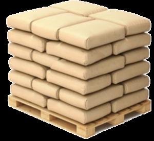 фото мешков с цементом